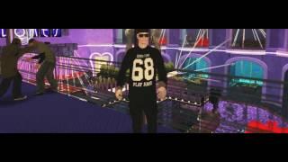 Пика – Патимейкер 18+ хэй патимэйкер патимейкер уличный денсер битмейкер