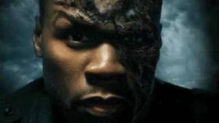 Watch 50 Cent Hold Me Down video