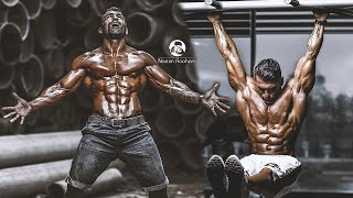 Advanced 6 Pack Workout | Fitwork Nation