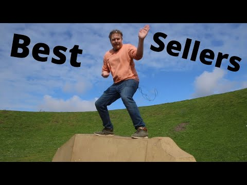 my-5-best-selling-stock-photos-&-videos