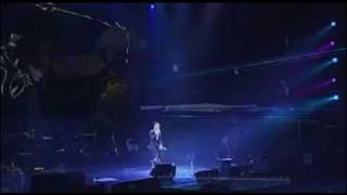 정엽 (Jung Yeop) - Nothing Better (2007 Christmas Live Concert)