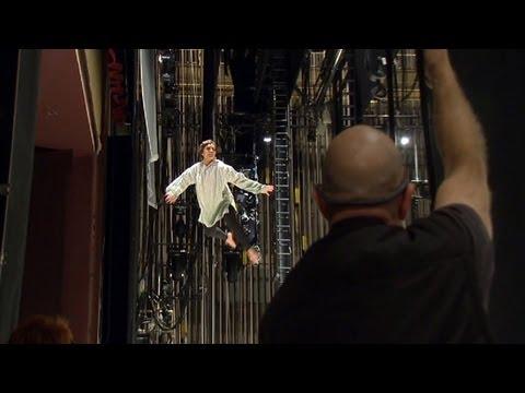 San Diego Opera Spotlight: Moby-Dick