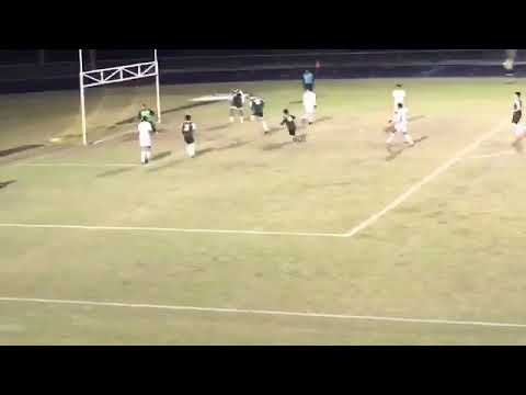 Great finish from me ???? Englewood 9 vs 1 Edward H white High School