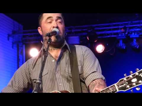Aaron Lewis - Story Of My Life LIVE 5/2/15