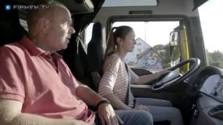 Lkw-Führerschein Landkreis Groß-Gerau: Fahrschule Bender in Trebur - Traktor- und Busführerschein