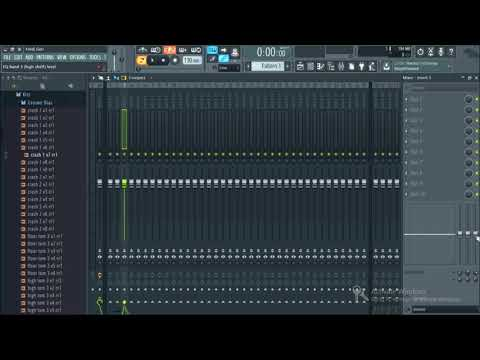 Fl studio 12 hacks - how to get a crisp clean vocal with your cheap dynamic micr