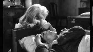 Lolita (Kubrick, 1962)