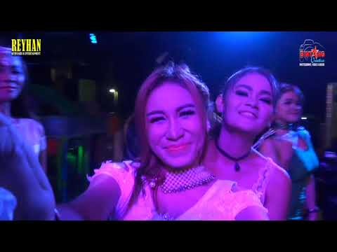 REYHAN KEYBOARD NEW YEAR PARTY 2018 FULL HOUSE MUSIC NONSTOP
