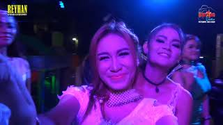 Download lagu REYHAN KEYBOARD NEW YEAR PARTY 2018 FULL HOUSE MUSIC NONSTOP MP3