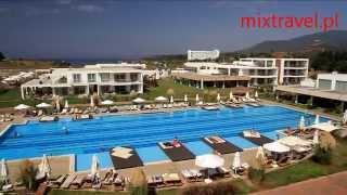 Hotel Maxima Paradise - Kusadasi - Turcja | Turkey | mixtravel.pl