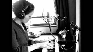Maia Hirasawa - Fragile