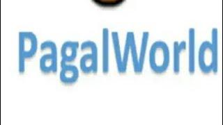 Pagalworld Wap site change apk
