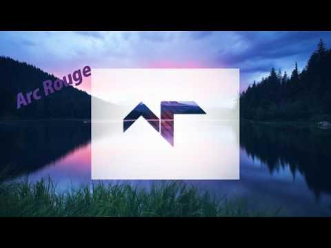 Martin Garrix - Now That I'Ve Found You Dropwizz X Savagez (Trap Remix)