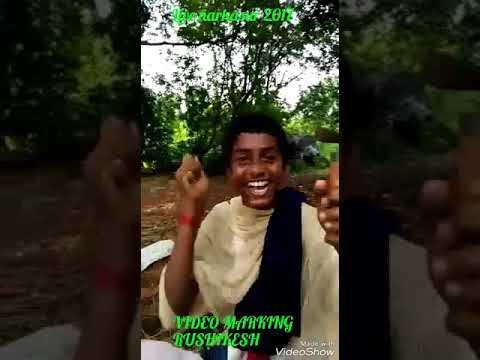 Rushikesh film making narkasur live
