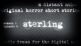 ADN original horror stories S01E04 Sterling