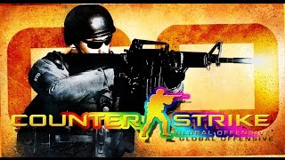 CS:GO - First Inferno Win (Counter Strike Global Offensive - Competitive Matches) EP 17(If you like! Make sure you stick around! http://goo.gl/WpXYAr Make sure you check it out in ➀Ⓞ➇Ⓞ ₱ ❏❐❑❒❏❐❑❒❏❐❑❒❏❐❑❒❏❐❑❒❏❐❑❒❏❐..., 2015-06-03T22:00:16.000Z)