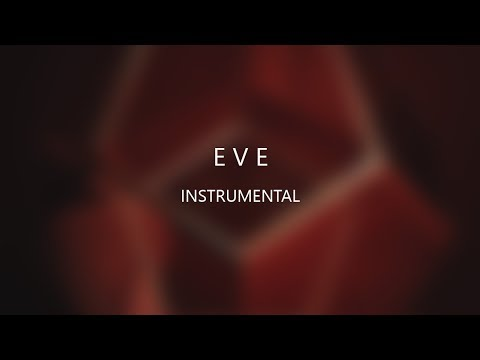 Asking Alexandria – Eve [INSTRUMENTAL] (INΛSTRΛL COVER)