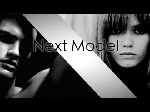 Next Model 1 apply . (open)