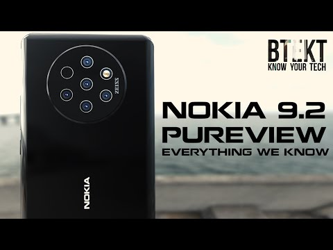 nokia-9.2-pureview-|-everything-we-know