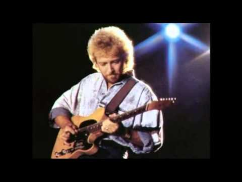 Keith Whitley there a light at the end of the tunnel