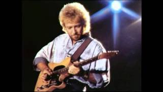 Watch Keith Whitley Light At The End Of The Tunnel video