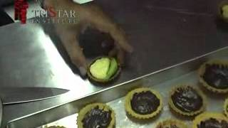 Pelatihan Membuat Fruit Pie - Info Kursus Kue & Masakan. Pin Bb: 3298f492