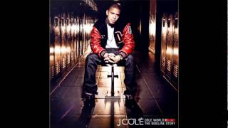 J. Cole - Daddy's Little Girl