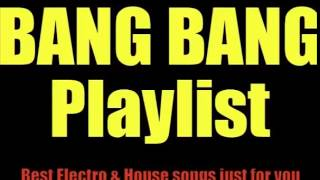 60 TOP SONGS OF THE CLUBS 2013 / 2014 / 2015
