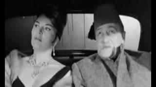 Totò e Fred Buscaglione - Noi Duri (1960)