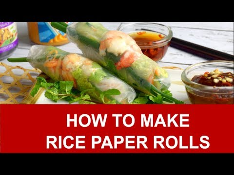 vietnamese-rice-paper-rolls--how-to-make-(real-simple-steps)