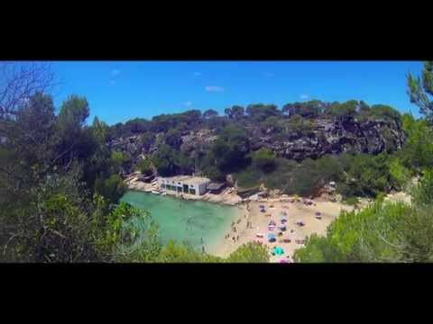 Deventer - Mallorca Official Aftermovie (GOGO)