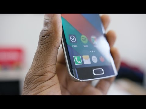 samsung-galaxy-s6-edge-review!