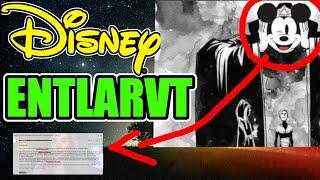SCHOCK! - Disney ATTACKIERT das Christentum mit New Age