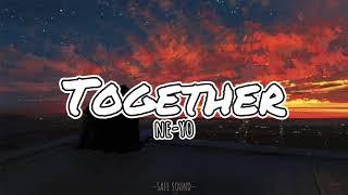 Ne-yo - together (lyrics video)