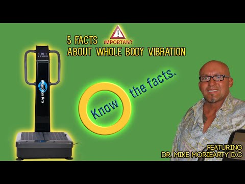 whole-body-vibration-machine:-5-facts-that-it-different!-[benefits-explained]
