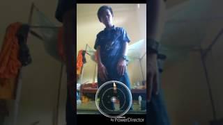 Video Funny mix 2k17 បទនេះដែលកុំល្បីនៅថៃ download MP3, 3GP, MP4, WEBM, AVI, FLV Agustus 2018