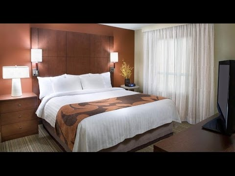 Residence Inn by Marriott | Calgary | Airport | All Great Hotels
