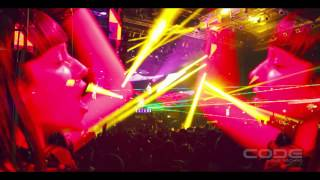 Download Fabrik: CODE097 30-04-2014 // Aftermovie MP3 song and Music Video