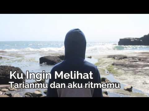 Explicit Despacito versi Bahasa Indonesia  Pelan pelan mp4