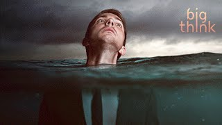 smart capable people are drowning in the workplace here s how we fix that