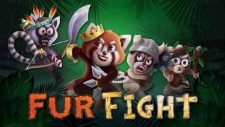 Fur Fight Beta