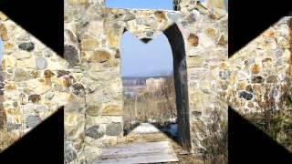 видео озеро тургояк фото