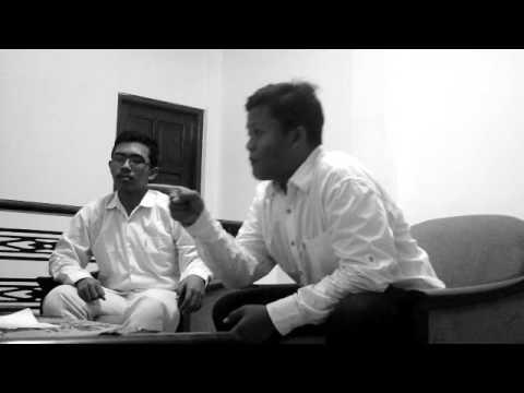 Menuju Kemerdekaan Republik Indonesia ( Film Sejarah )