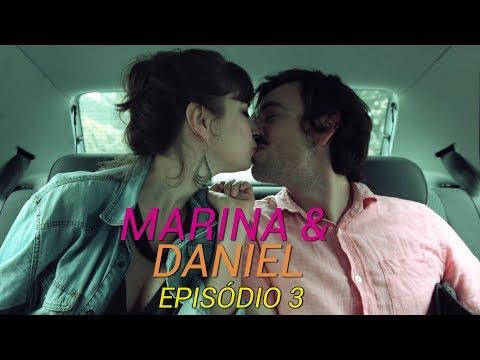 Marina&Daniel 3