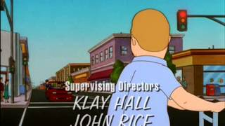 Bobby Hill gets the job done