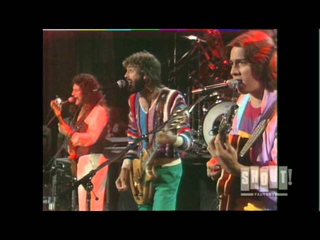 kenny-loggins-keep-the-fire-live-on-fridays-shoutfactorymusic
