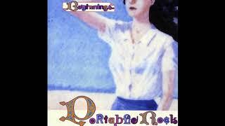 ポータブル・ロック - 真珠海岸 (1983)