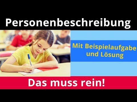 Deutsch lernen (B2/C1) | YEGNA – mit Musik für soziale Gerechtigkeit von YouTube · Dauer:  4 Minuten  · 9.000+ Aufrufe · hochgeladen am 23.06.2016 · hochgeladen von Deutsch lernen mit der DW