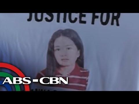 Pamilya ng OFW na pinatay sa Kuwait, umapela kay Duterte