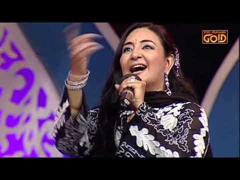 Mera Bada Karara Pudna | Jaspinder Narula | Live | Masters | Season 1 | PTC Punjabi Gold